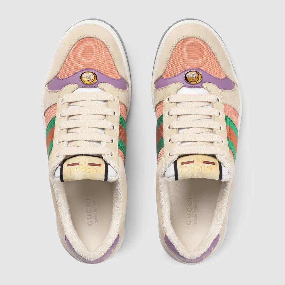 Sneakers, Leather sneakers, Sneakers