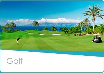 16+ Sejour golf au maroc info