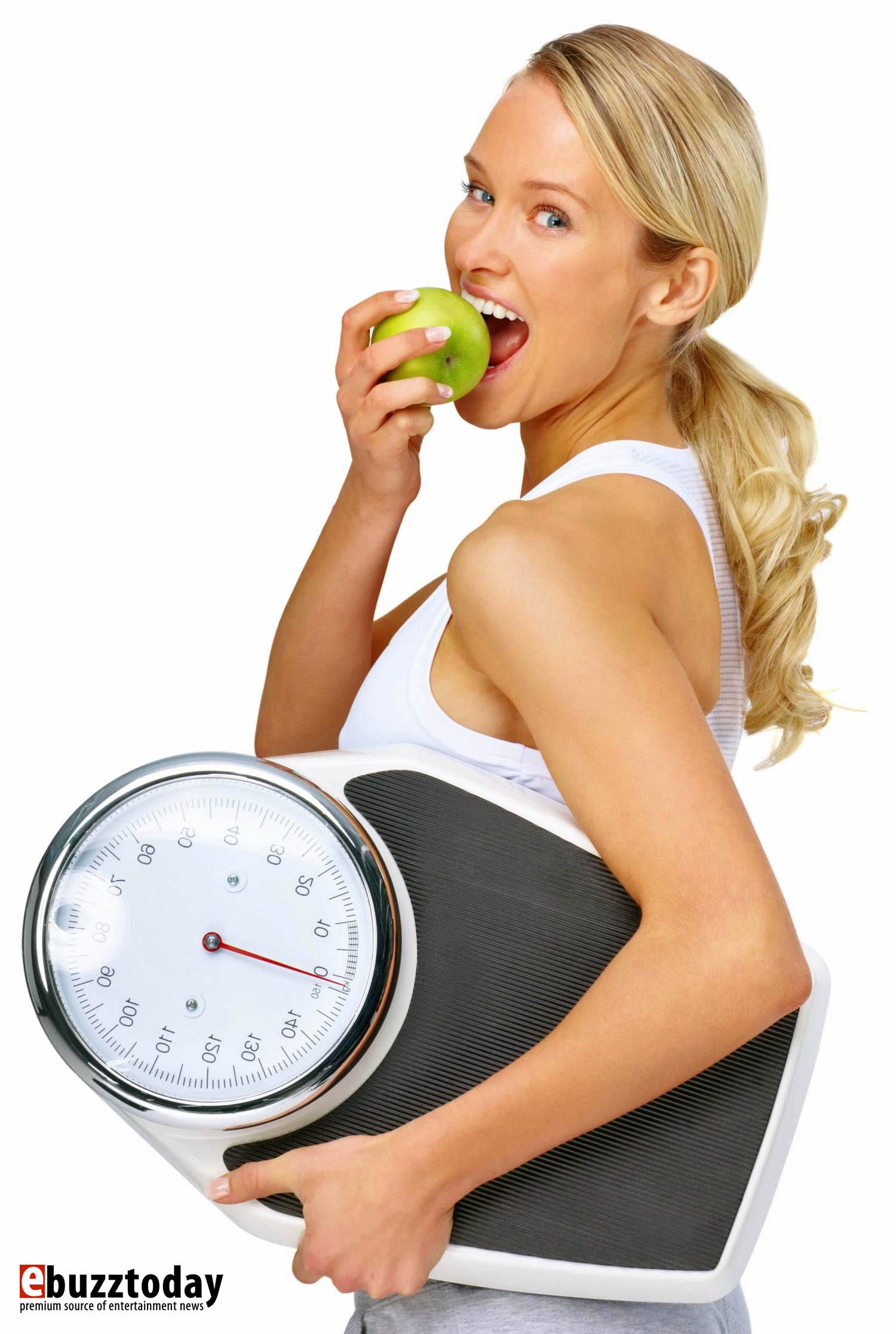 From green amberen weight loss coupons4indy suggestions from