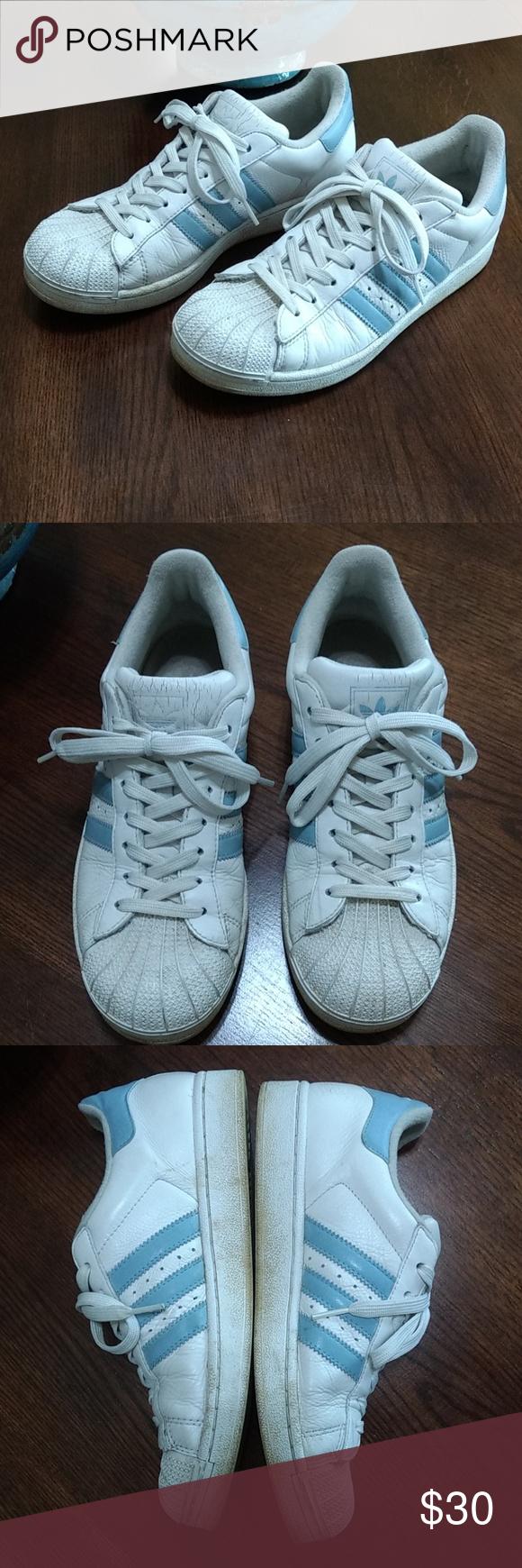 Adidas shoes   Adidas shoes women
