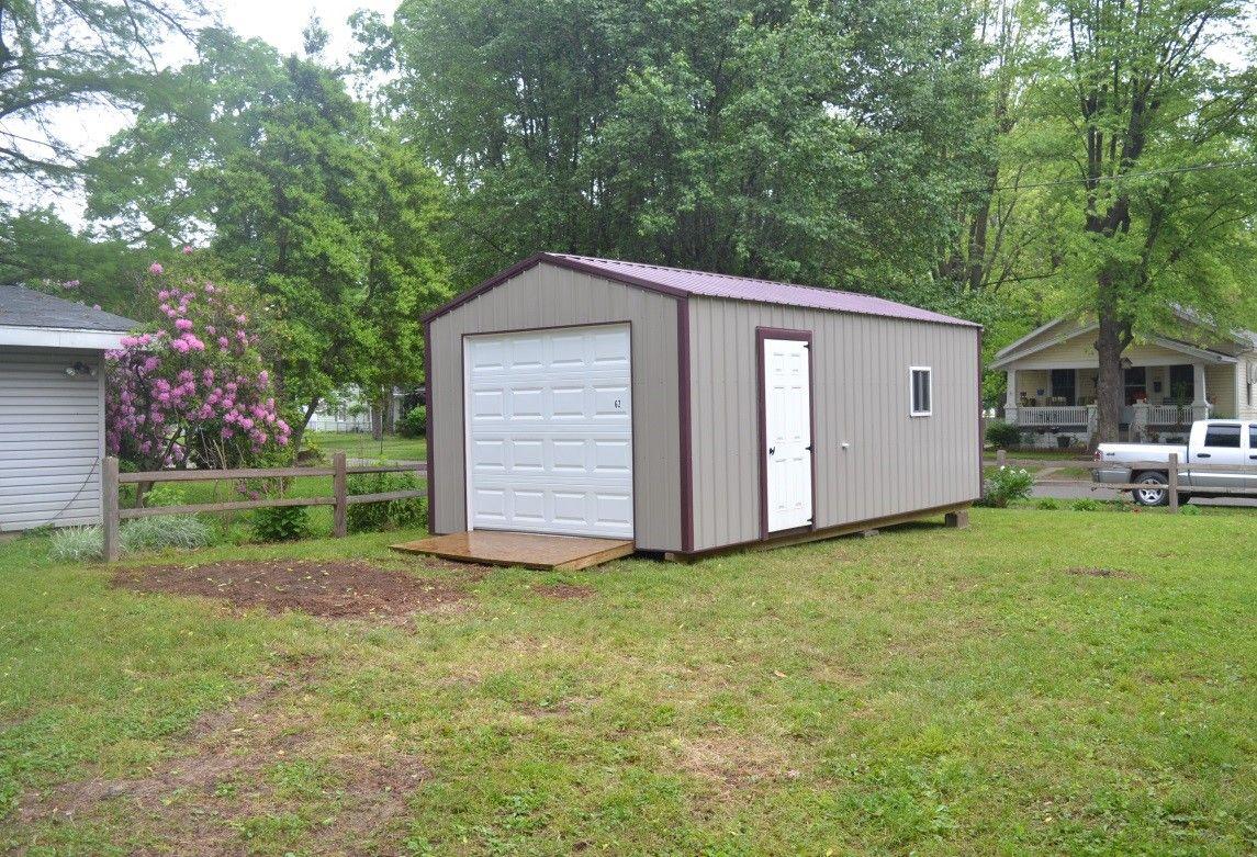 garage home minimalist floor portable garages pin design pinterest