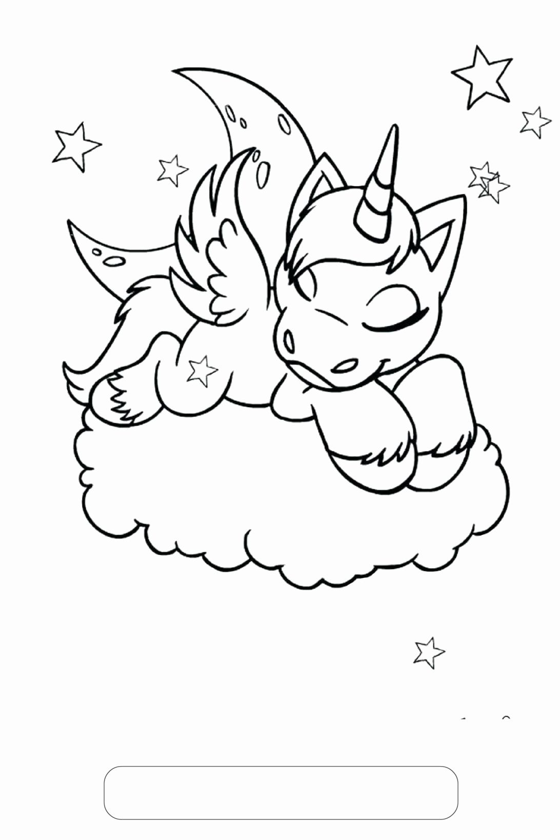 Printable Coloring Pages For Kids Cat Emoji Unicorn Coloring Pages Cat Coloring Page Fairy Coloring Pages