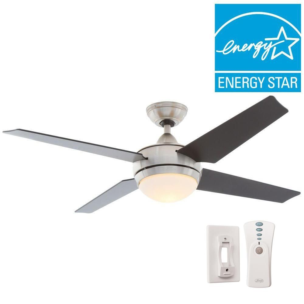 Ceiling fan motor hum deccovoiceoverservices ceiling fan motor hum aloadofball Images