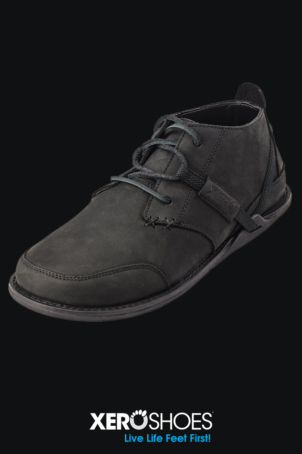 Looking For A More Work Ready Or Stylish Zero Drop Barefoot Shoe This Men S Minimalist Shoe Is Your Ans Comfortable Travel Shoes Minimalist Shoes Casual Shoes