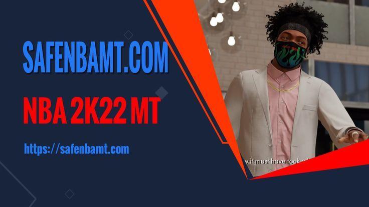 Buy 2K22 MT