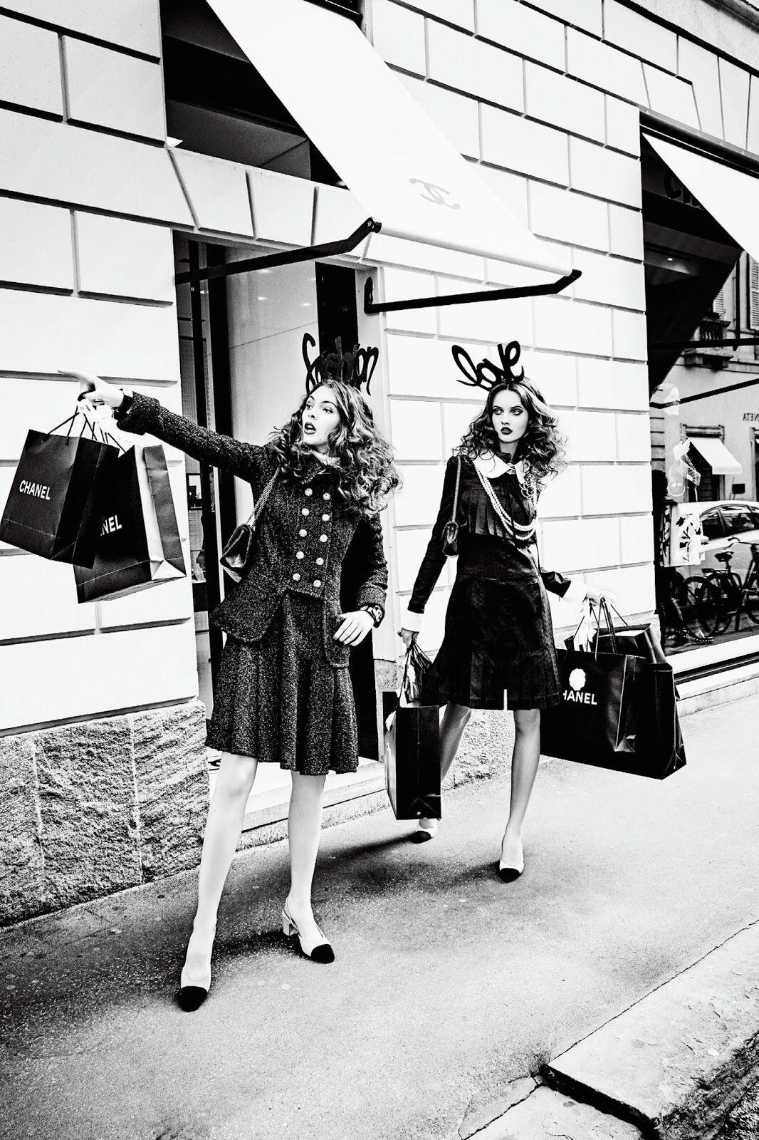 Pin De Marbella Marketing Agency Noni En Fashion Pieces Vogue
