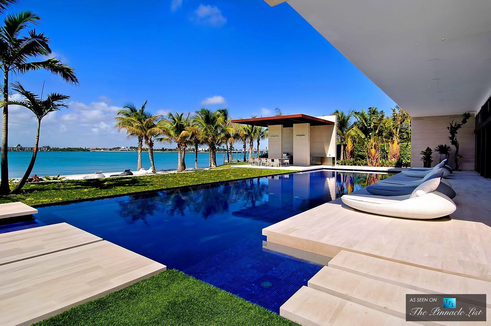 Stunning Minha Casa Minha Cara Julio Iglesias Casas