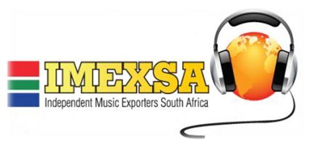 SA Indies Music Week 2017 https://promocionmusical.es/suscripcion-a-eventos-en-facebook/: