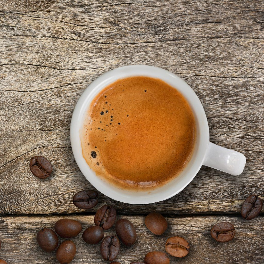 What is a Ristretto? Coffee to water ratio, Latte, Food