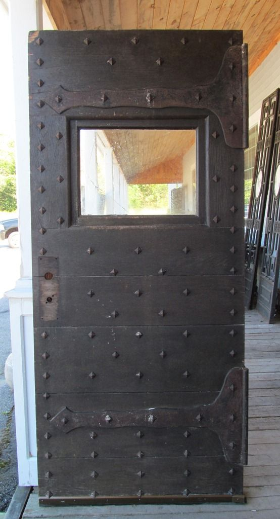 Nor East Architectural Salvage Of South Hampton Nh Antique Building Materials For Restoration Renovation And N Architectural Salvage Old Doors Architecture