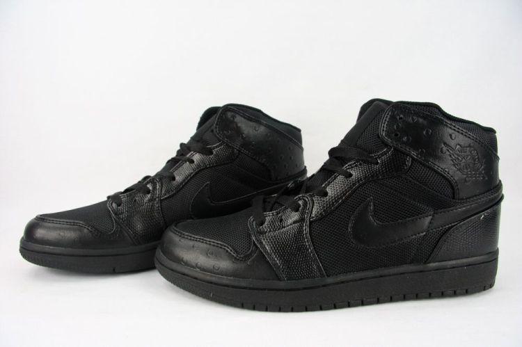 Pin by goodpurchase on Jordan 1   Air jordan shoes, Air
