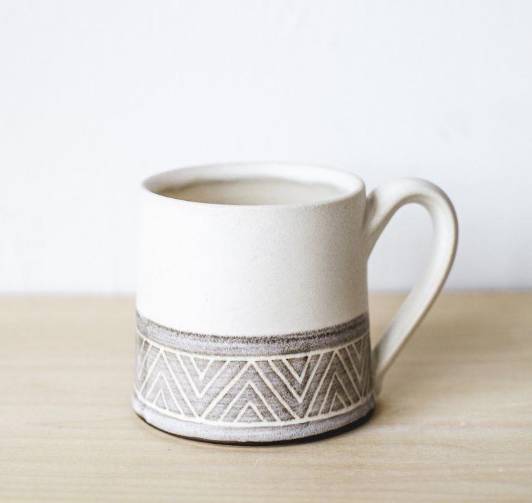 #PotteryKitsLessExpensive