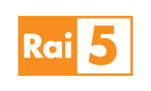 rai 5 live stream television online watch live tv streaming from italy showing high