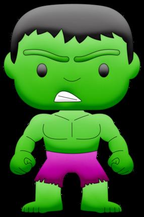 Baby Hulk Clipart : clipart, Francis, Abarca, Festa, Súper, Héroe,, Superheroes, Infantiles,, Super, Heroes, Infantiles