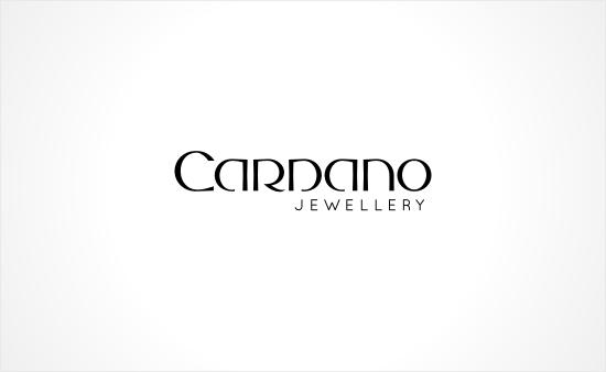 Cardano - Logo Graphic Design
