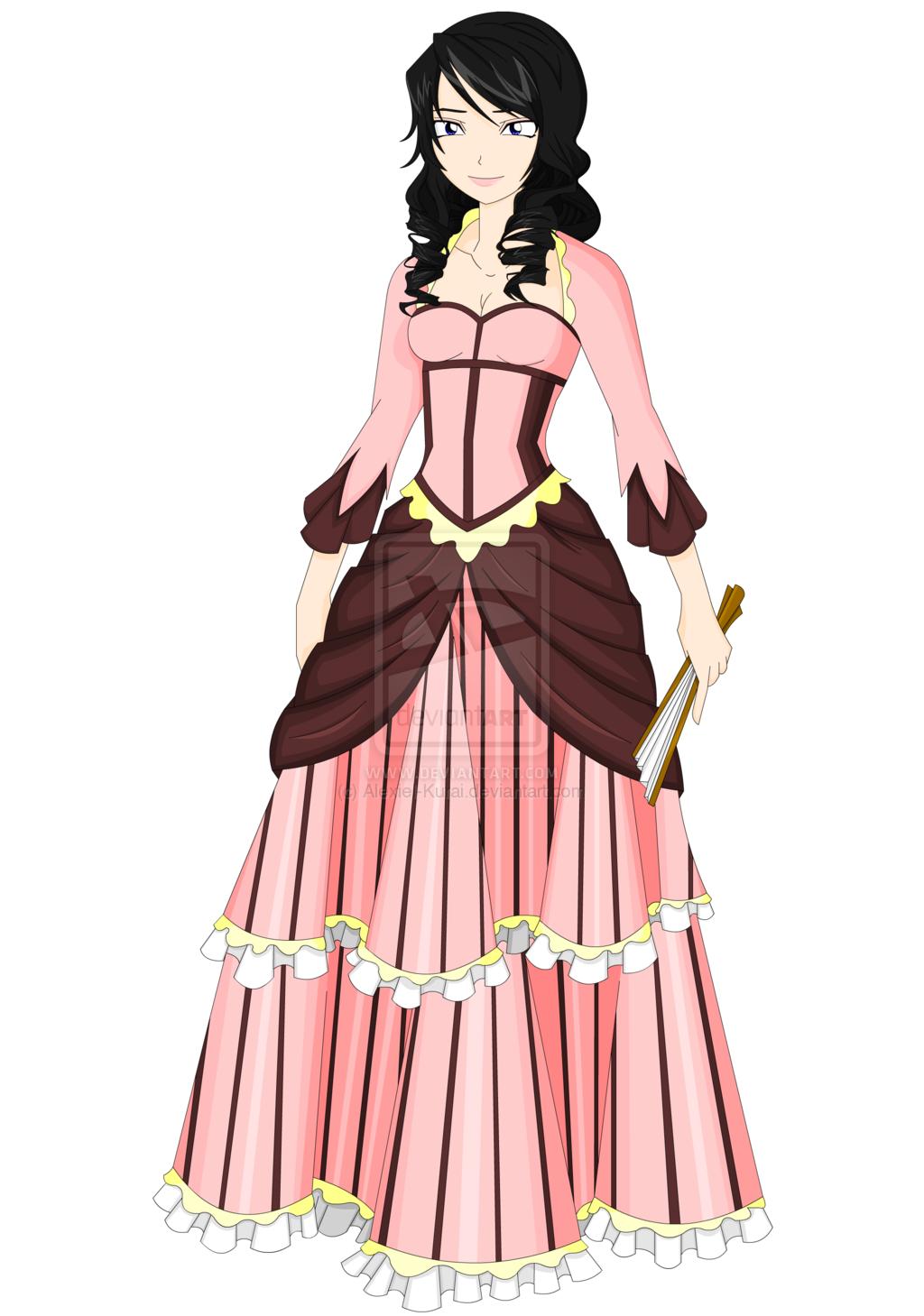 Anime Victorian Dresses - Pesquisa Google | De U00e9poca | Pinterest | Dresses Search And Victorian