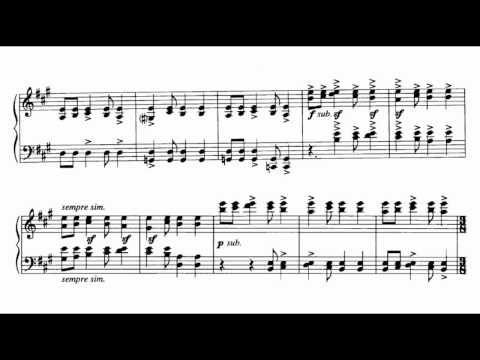 Ligeti Musica Ricercata Score Pdf