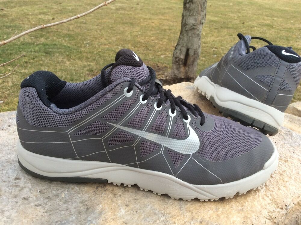 Fumble Recommended Associate  Youth boys SIZE 6 NIKE RANGE JR golf shoes #fashion #clothing #shoes  #accessories #kidsclothingshoes… | Nike shoes for boys, Youth running shoes,  Kids running shoes