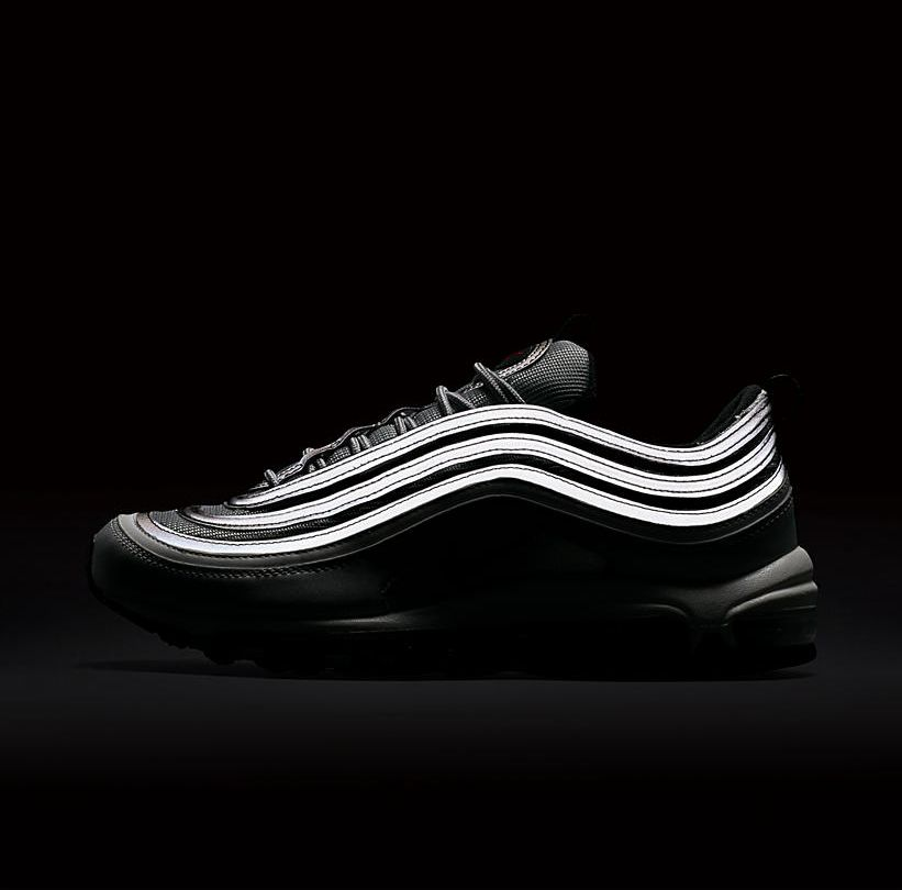 low priced f4b09 042f8 Nike Air Max 97 OG SIlver Bullet-8