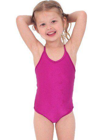 8181acdd78739 American Apparel Kids One-Piece Bathing Suit $8.00 Kids Swimwear, Women  Swimsuits