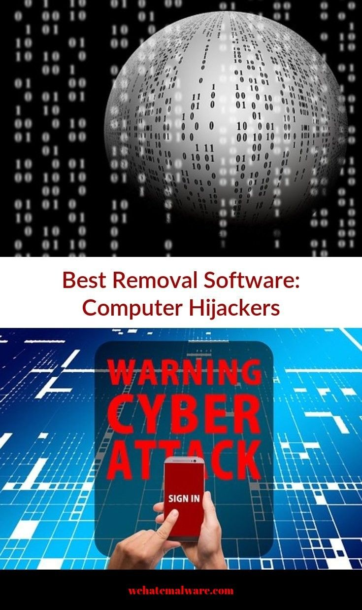 Best spyware remover software for 2018 how to remove