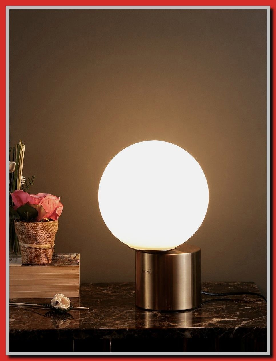 51 Reference Of Floor Lamps For Living Room Online India In 2020 Lamps Living Room Floor Lamp White Floor Lamp