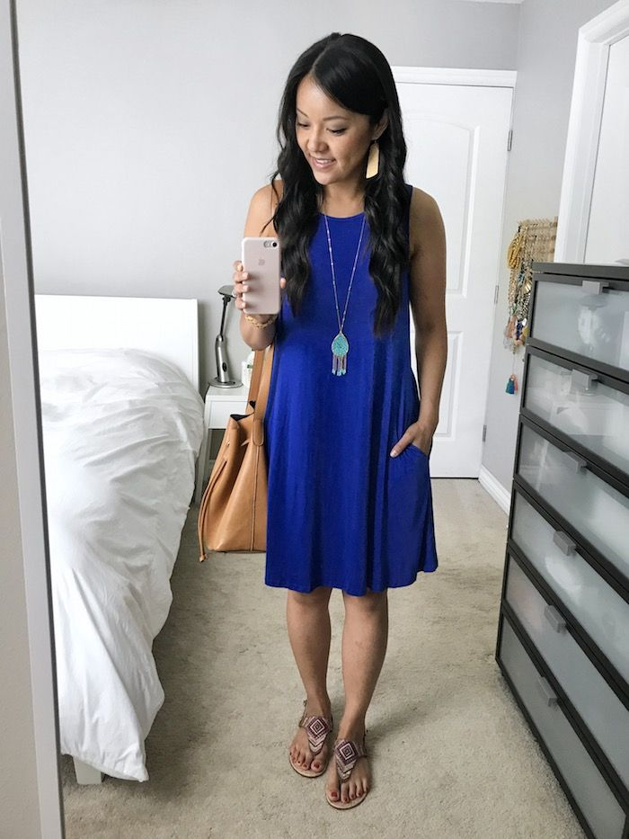 e7e30e2257f PMT Lately + Instagram Outfits  26  More Summer Outfits! - Putting Me  Together