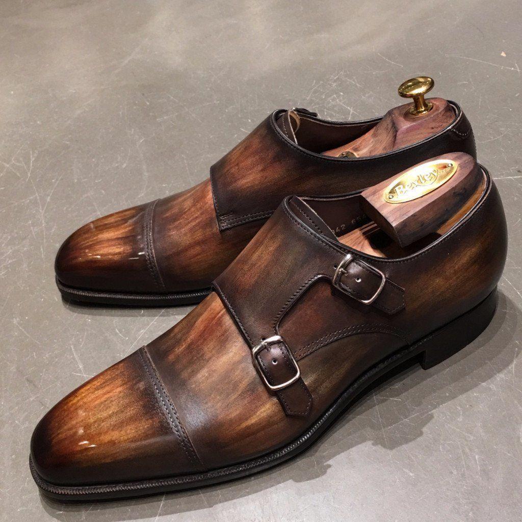 jm legazel calsado pinterest zapatos hombre zapatos y botas de hombre. Black Bedroom Furniture Sets. Home Design Ideas