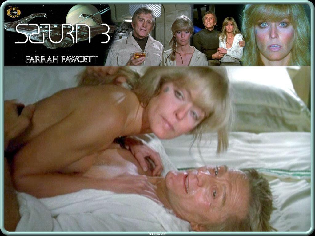 Resultado De Imagen De Farrah Fawcett Majors Nude Farrah Fawcett