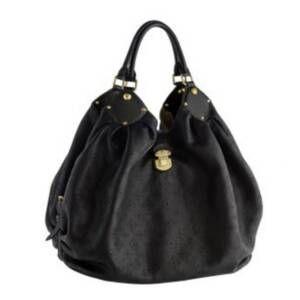 Sac a main Louis Vuitton XL NoCuir Mahina M95547 138.50   sunglasses ... c9d58186a15