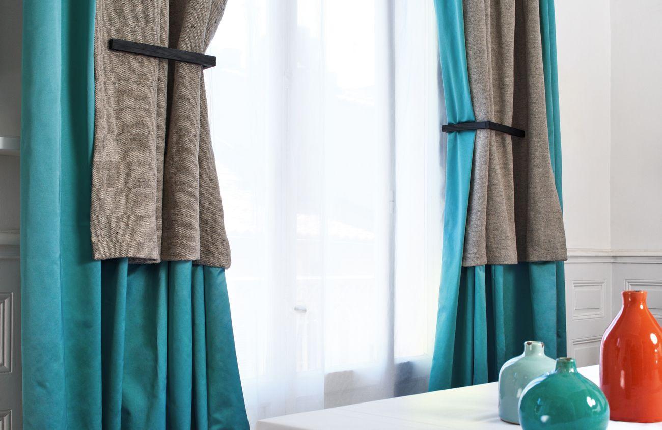 Tende Soggiorno ~ Scegliere le tende per il soggiorno tende e tessuti