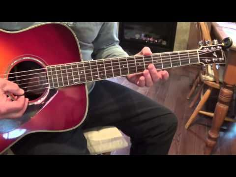Foreigner I Want To Know What Love Is. - YouTube | Guitar lessons ...