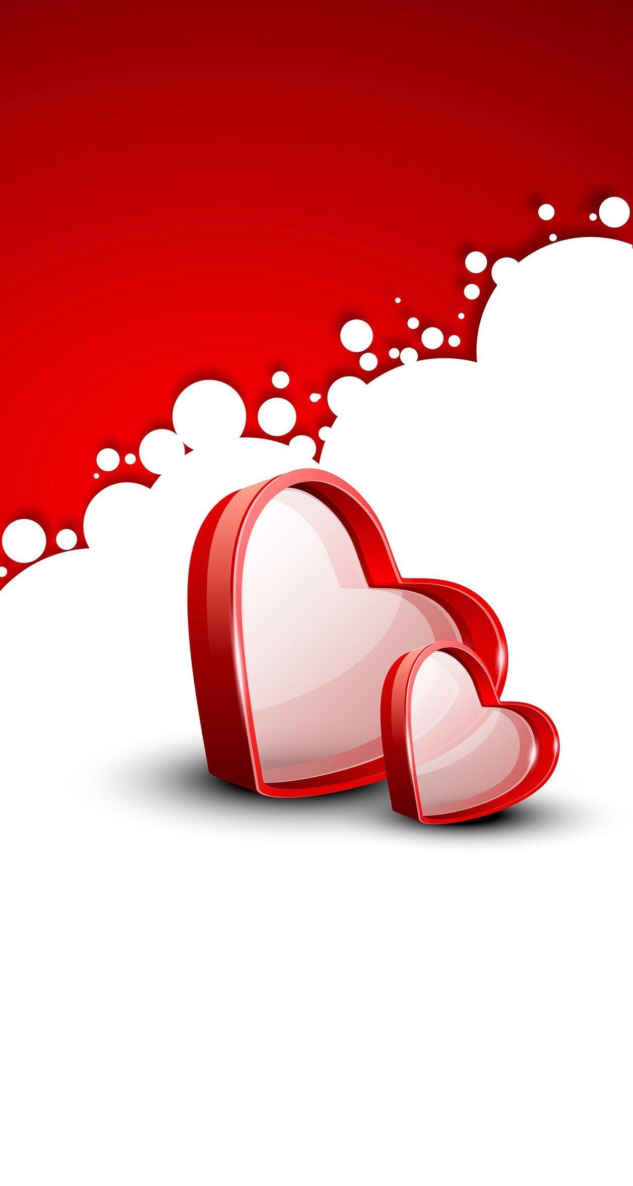 Love Wallpaper Download Best Love Wallpaper Valentines Wallpaper