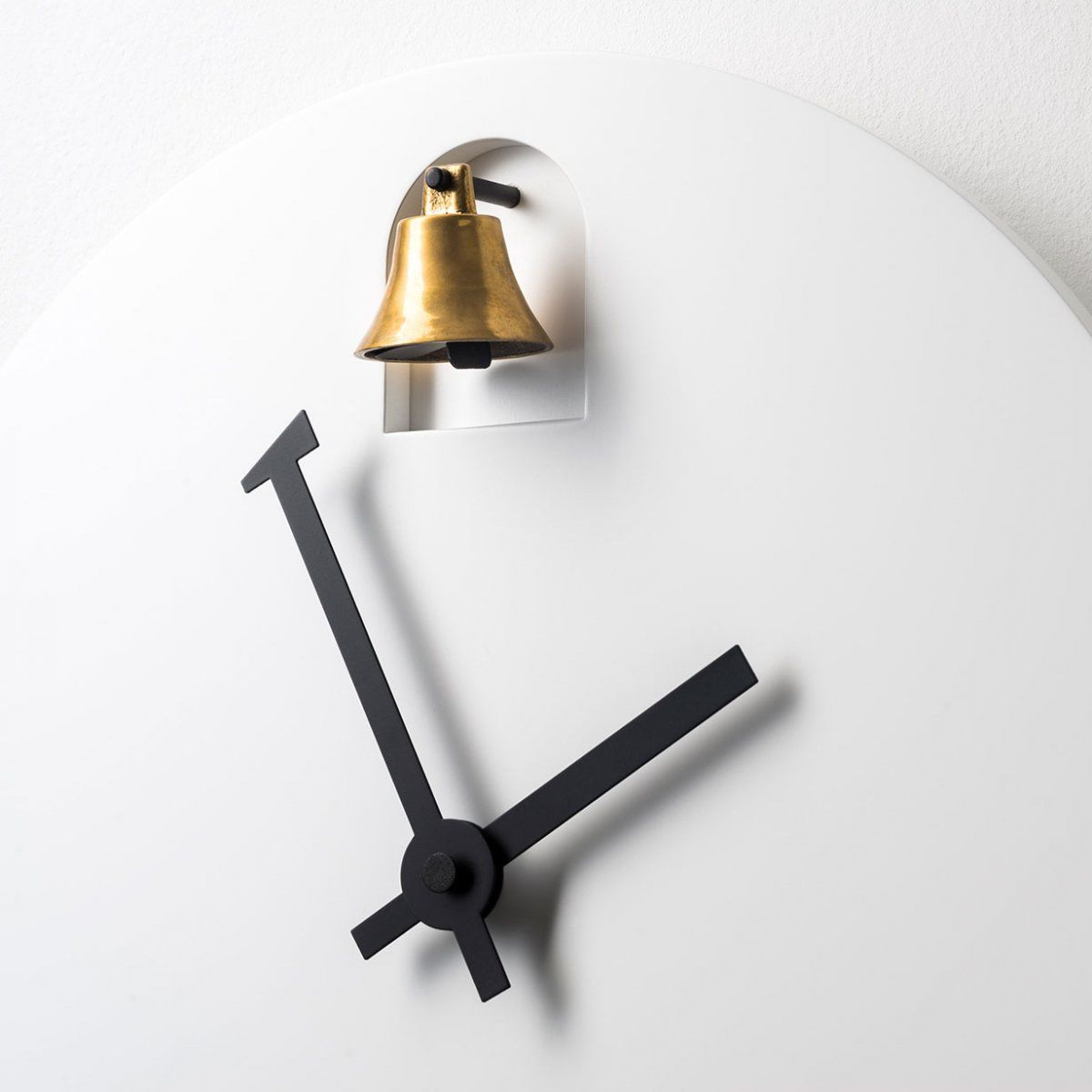 Pin About Extra Large Wall Clock Clock Decor And Clock On