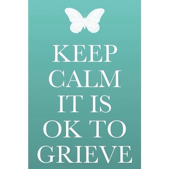 For all the loss moms and dads with angel babies.  Via stillbirthday.com