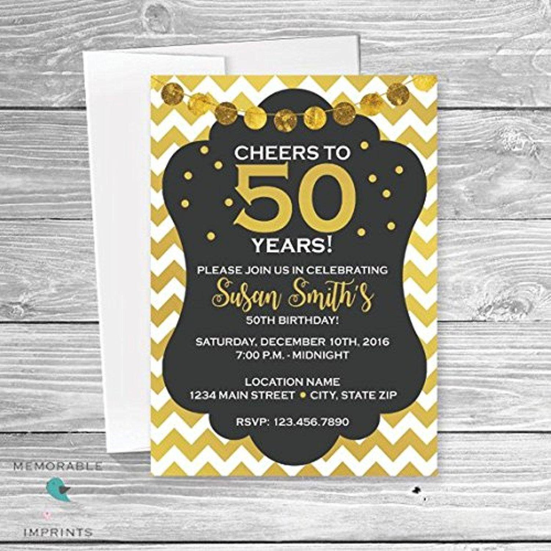 geburtstagseinladungen zum ausdrucken kostenlos 50 geburtstag
