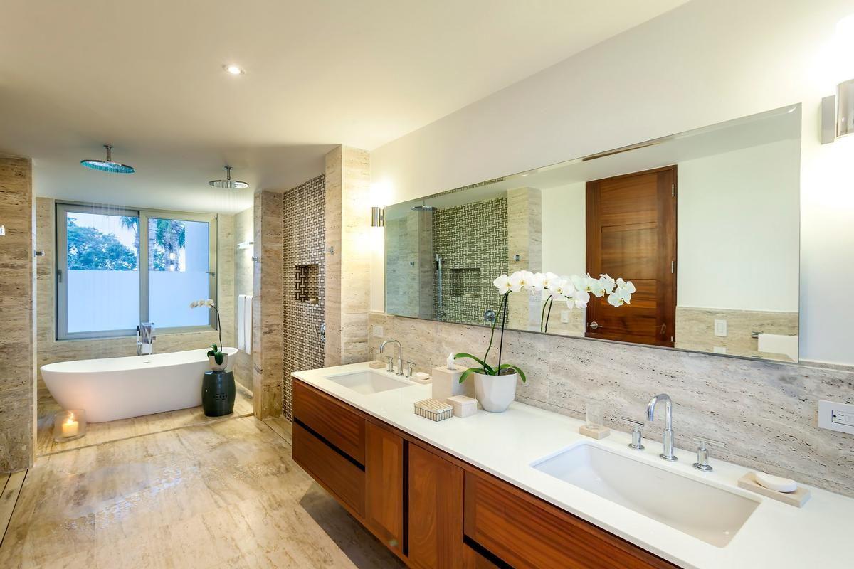 Firmones Com Bathroom Remodel Cost Bathroom Renovation Cost Bathroom Remodel Images