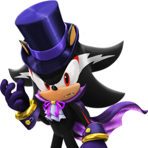 Sonic Forces Speed Battle Gallery Sonic News Network Fandom Powered By Wikia Sonic Shadow The Hedgehog Sonic Heroes