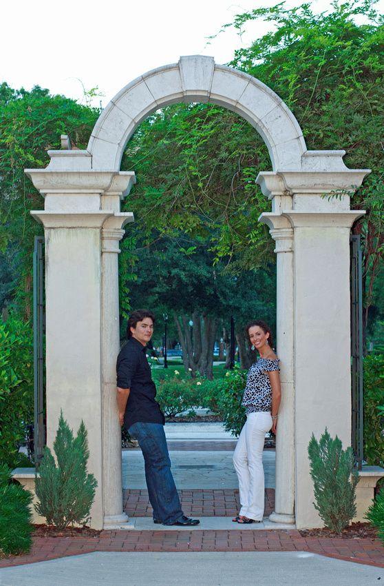 Orlando Wedding Photographer Lakeland Wedding Photographer Tampa Wedding Photographer Li Orlando Wedding Photographer Orlando Wedding Wedding Photographers