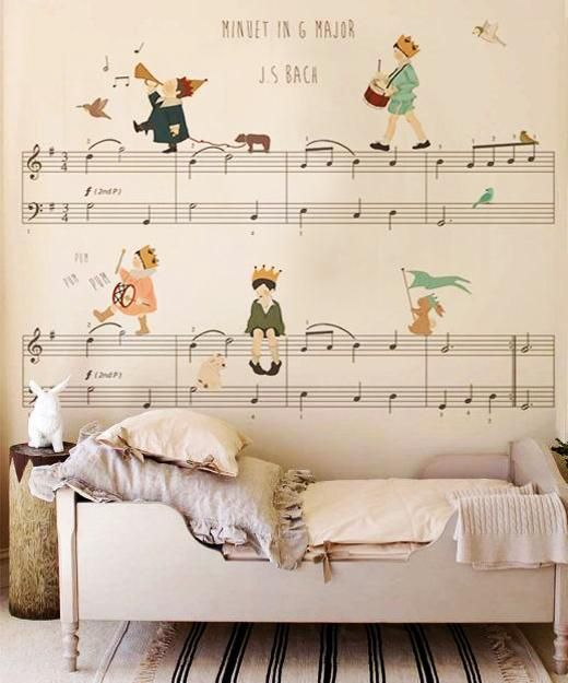 21 Cool Kids Room Decorating Ideas to Steal Interior colors, Room