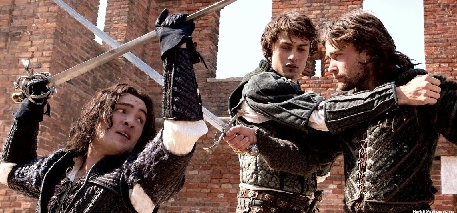 an analysis of romeo tybalt and paris in romeo and juliet by william shakespeare Romeo and juliet: character analysis by william shakespeare  romeo and juliet by william shakespeare - free booknotes  when tybalt insults him, romeo keeps his.