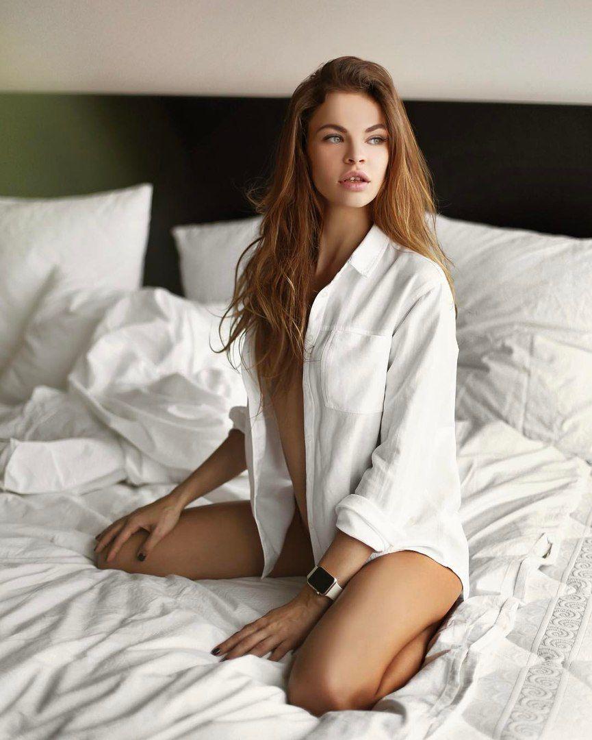 Hacked Nastya Rybka nudes (16 foto and video), Topless, Fappening, Feet, cleavage 2006