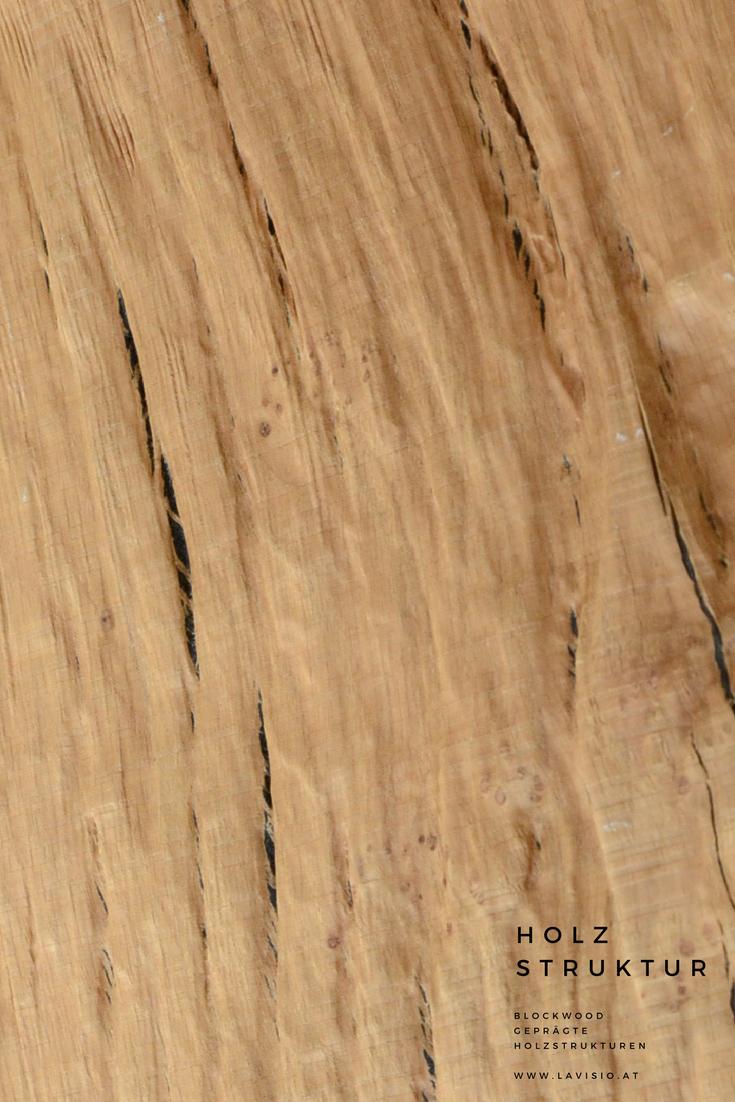 Echtholzfunier Geprägt Geeignet Für Möbelbau Wandgestaltung