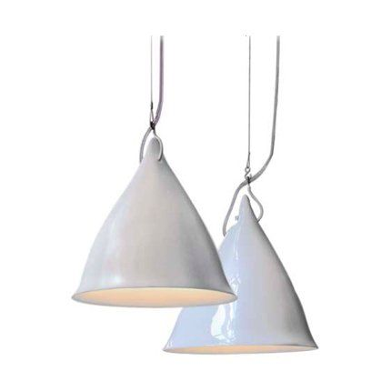 The Suspension Lamps You need to meet and present to your