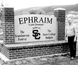 Scandinavianfestival Org Ephraim Utah Utah Texas Places Mormon Pioneers
