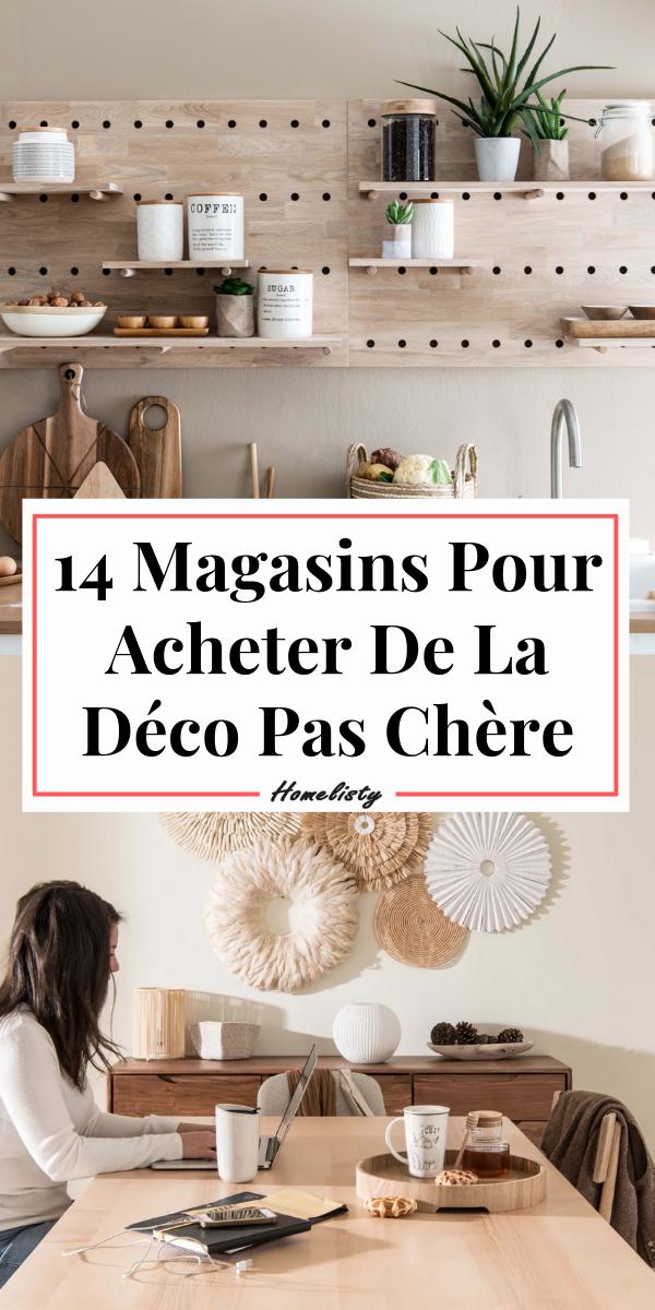 Les 14 Meilleurs Magasins Deco Boutiques Marques En 2020 Interieur Maison Design Deco Decoration Interieure