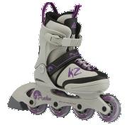 K2 Marlee Retail 199 00 Our Price 179 00 Girls Inline Skates Kids Skates Inline Skating