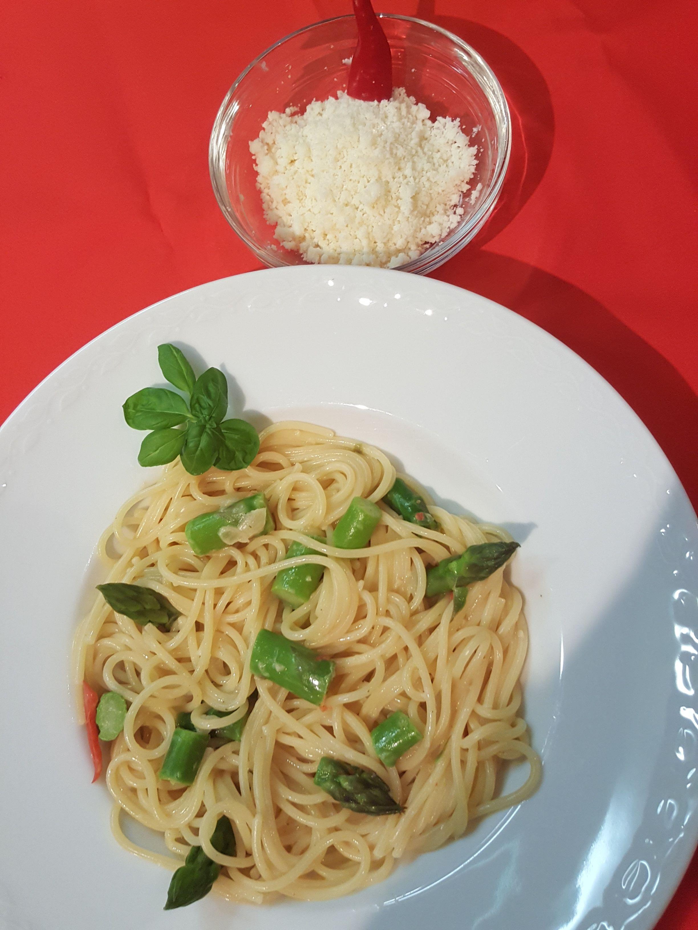 Ungewöhnlich Italienische Küchenschränke Nyc Fotos - Küchenschrank ...