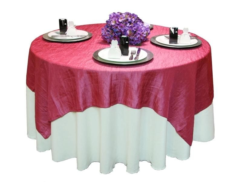 chair covers sashes table linens wholesale wedding supplies