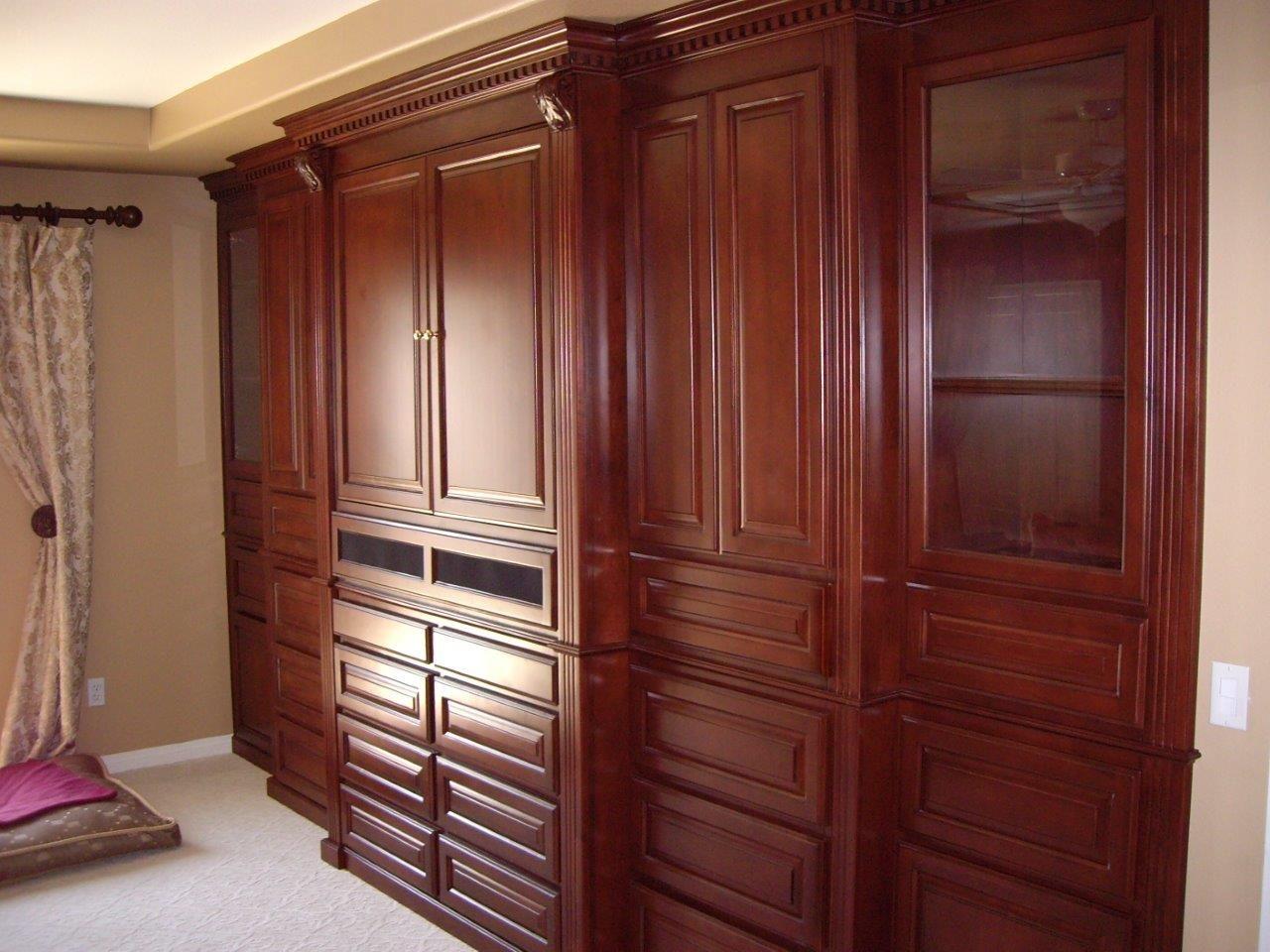 ikea bedroom buit in murphy beds bedroom